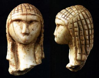 Fraissé des Corbières Musée de Tautavel