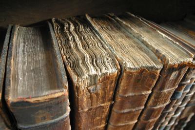 Collonges au Mont d'Or Musée de l'Imprimerie