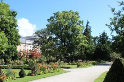 Le Versoud Muséum d'Histoire Naturelle de Grenoble