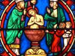 Abbaye Saint-Jean des Vignes-Abbaye-Saint-Jean-des-Vignes-notre-dame-de-paris-54-27.jpg