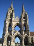 Abbaye Saint-Jean des Vignes-Abbaye-Saint-Jean-des-Vignes-soissons-saint-jean-des-vignes-45-27.jpg