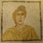 Institut du Monde Arabe-Institut-du-Monde-Arabe-althiburos-mosaic-2441-960.JPG