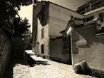 Maison de Balzac-Maison-de-Balzac-paris-xvi-rue-de-berton-maison-de-balzac-rwk-2596-999.jpg