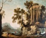 Musée Bossuet-Musee-Bossuet-henri-mauperche-paysage-avec-le-temple-de-la-sybille-2749-1051.jpg