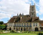 Musée Bossuet-Musee-Bossuet-meaux-2748-1051.jpg