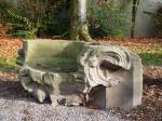 Musée Charles Friry-Musee-Charles-Friry-remiremont-ancien-grand-jardin-du-chapitre-2950-1195.jpg