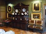 Musée Charles Friry-Musee-Charles-Friry-remiremont-musee-charles-friry-2936-1195.jpg