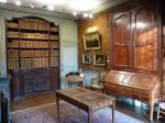 Musée Charles Friry-Musee-Charles-Friry-remiremont-musee-charles-friry-2937-1195.jpg