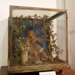 Musée Charles de Bruyères-Musee-Charles-de-Bruyeres-cfcire-habillee-enfant-jesus-entoure-dune-bergere-2928-1194.jpg