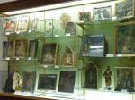 Musée Charles de Bruyères-Musee-Charles-de-Bruyeres-cires-habillees-musee-charles-de-bruyeres-2927-1194.jpg