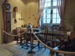 Musée Charles de Bruyères-Musee-Charles-de-Bruyeres-remiremont-musee-charles-de-bruyeres-2929-1194.jpg