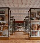 Musée Fragonard-Musee-Fragonard-room-mfragonard-3117-1249.jpg