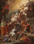 Musée Girodet-Musee-Girodet-solimena-assomption-montargis-1305-565.jpg