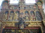 Musée Historique Lorrain-Musee-Historique-Lorrain-eglise-des-cordeliers-de-nancy-enfeu-du-tombeau-de-rene-ii-1482-659.JPG