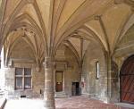 Musée Historique Lorrain-Musee-Historique-Lorrain-ncy-palais-ducal-porterie-inside-1472-659.jpg