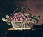 Musée Jeanne d'Aboville-Musee-Jeanne-d-Aboville-dupuisc-pierre-basket-of-plums-27-18.jpg