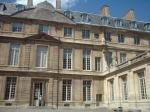 Musée National Picasso-Musee-National-Picasso-admusee-picasso-paris-cote-cour-2409-944.jpg