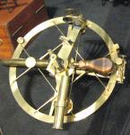 Musée National de la Marine-Musee-National-de-la-Marine-cercle-reflexion-lenoir-1649-678.jpg