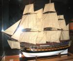 Musée National de la Marine-Musee-National-de-la-Marine-maquettemuseemarine-577-219.jpg