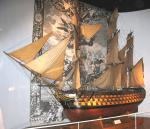 Musée National de la Marine-Musee-National-de-la-Marine-maquettemuseemarineparis-578-219.jpg