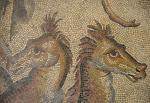 Musée Rolin-Musee-Rolin-autun-rolin-mosaic-neptune-2286-887.jpg