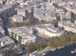Musée d'Art Moderne de la ville de Paris-Musee-d-Art-Moderne-de-la-ville-de-Paris-palais-de-tokyo-w-2603-1000.JPG