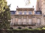 Musée d'Ennery-Musee-d-Ennery-musee-dennery-2613-1001.jpg