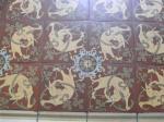 Musée d'Orbigny-Bernon-Musee-d-Orbigny-Bernon-ecdallage-611-225.jpg