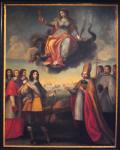 Musée d'Orbigny-Bernon-Musee-d-Orbigny-Bernon-entree-de-louis-xiii-a-la-rochelle-par-pierre-courtilleau-604-225.jpg