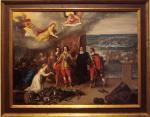 Musée d'Orbigny-Bernon-Musee-d-Orbigny-Bernon-the-surrender-of-la-rochelle-610-225.jpg