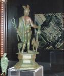 Musée de Borda-Musee-de-Borda-dax-crypte-archeologique-1228-498.jpg