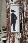 Musée de Montmartre-Musee-de-Montmartre-musee-de-montmartre-paris-2625-1005.jpg