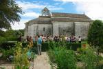 Musée de Salagon-Musee-de-Salagon-fdle-jardin-medieval-de-salagonc-memoire-des-anciennes-alliances-78-45.jpg