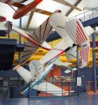 Musée de l'Air et de l'Espace-Musee-de-l-Air-et-de-l-Espace-fdavions-de-voltige-musee-du-bourget-p-3073-1241.JPG