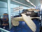 Musée de l'Air et de l'Espace-Musee-de-l-Air-et-de-l-Espace-fdla-barque-ailee-de-jean-marie-le-bris-musee-du-bourget-p-3071-1241.jpg