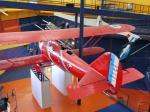 Musée de l'Air et de l'Espace-Musee-de-l-Air-et-de-l-Espace-point-dinterrogation-musee-du-bourget-p-3084-1241.JPG