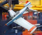Musée de l'Air et de l'Espace-Musee-de-l-Air-et-de-l-Espace-zlin-musee-du-bourget-p-3102-1241.JPG
