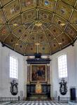 Musée de l'Hospice Comtesse-Musee-de-l-Hospice-Comtesse-lille-hospice-comtesse-chapelle-1752-727.jpg