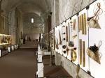 Musée de la Castre-Musee-de-la-Castre-chapelle-117-59.jpg