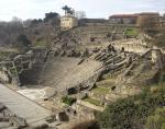 Musée de la Civilisation Gallo-Romaine-Musee-de-la-Civilisation-Gallo-Romaine-amphitheater-von-lyon-2277-874.jpg
