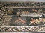 Musée de la Civilisation Gallo-Romaine-Musee-de-la-Civilisation-Gallo-Romaine-bblyon-mosaique-jeux-gauche-2273-874.JPG
