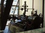 Musée de la Nacre et de la Tabletterie-Musee-de-la-Nacre-et-de-la-Tabletterie-machine-a-vapeur-musee-meru-1776-745.JPG