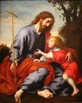 Musée des Beaux-Arts de Marseille-Musee-des-Beaux-Arts-de-Marseille-dolci-musee-marseille-412-177.jpg