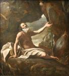 Musée des Beaux-Arts de Marseille-Musee-des-Beaux-Arts-de-Marseille-lanfranco-elie-nourri-par-le-corbeau-414-177.jpg