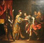 Musée des Beaux-Arts de Marseille-Musee-des-Beaux-Arts-de-Marseille-le-guerchin-les-adieux-de-caton-dutique-413-177.jpg