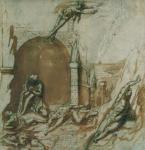 Musée des Beaux-Arts de Marseille-Musee-des-Beaux-Arts-de-Marseille-pierino-da-vinci-le-comte-ugolin-423-177.jpg