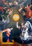 Musée des Beaux-Arts de Nancy-Musee-des-Beaux-Arts-de-Nancy-annonciation-frans-purbus-jeune-1524-660.jpg