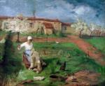 Musée des Beaux-Arts de Nancy-Musee-des-Beaux-Arts-de-Nancy-bcpremier-soleil-c-martin-nancy-1534-660.jpg