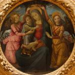 Musée des Beaux-Arts de Nancy-Musee-des-Beaux-Arts-de-Nancy-cbvierge-a-lenfant-couronnee-par-deux-anges-1509-660.jpg
