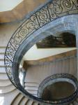 Musée des Beaux-Arts de Nancy-Musee-des-Beaux-Arts-de-Nancy-f-nancy-escalier-musee-beaux-arts-1494-660.JPG